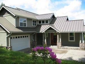 metal-roof-and-siding-color-combinations-32lj6d8x