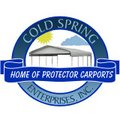 Cold Spring Enterprises, Inc.